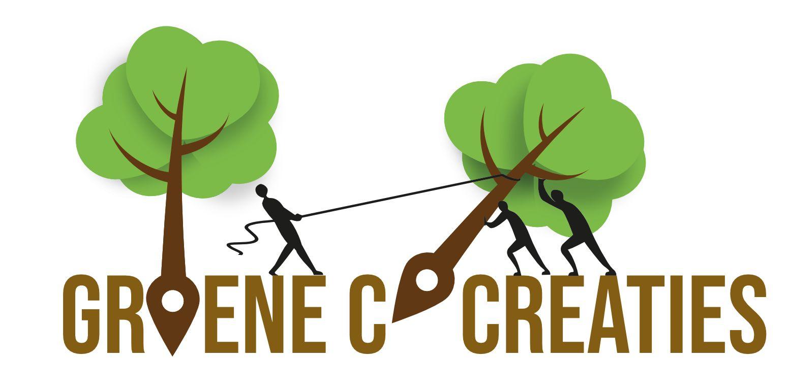 Groene Co-Creaties