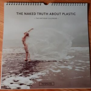 The naked truth about plastic voorpagina